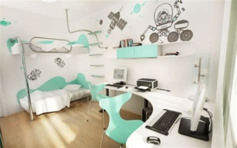 10 Ways To Create An Amazing Room On A Budget Decora 231 227 O E Projetos Decora 231 227 O Criativa Para Quarto