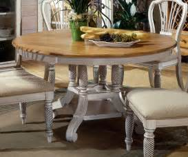 Round White Dining Room Table by White Round Dining Room Table Marceladick Com