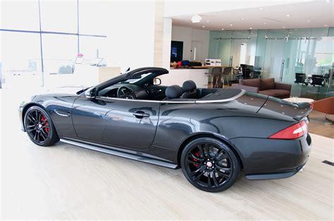 Tysons Jaguar 2014 Jaguar Xk Xkr Stock 7nl01701a For Sale Near Vienna