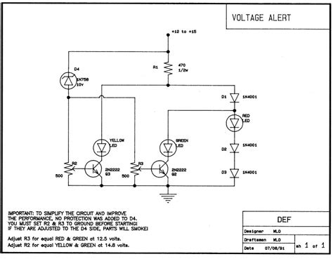 bmw f650 funduro parts uk wiring diagrams wiring diagrams