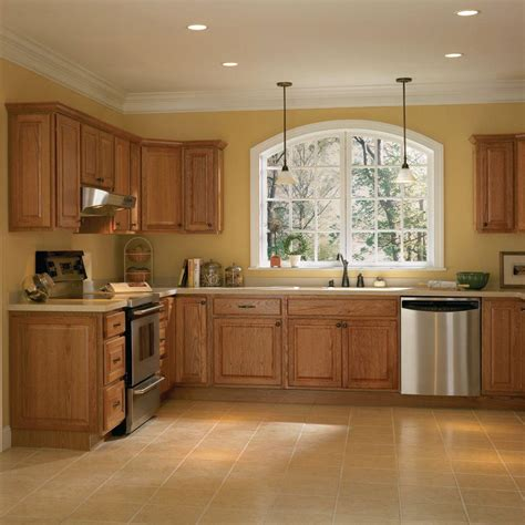 Kitchen Cabinets Home Depot Home Depot Kitchen Cabinet Refacing 6025