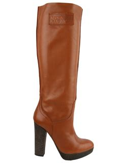 Inspired Boots By Miss Sixty by Fall Preview These Boots Were Made For Walkin Maisonstyle