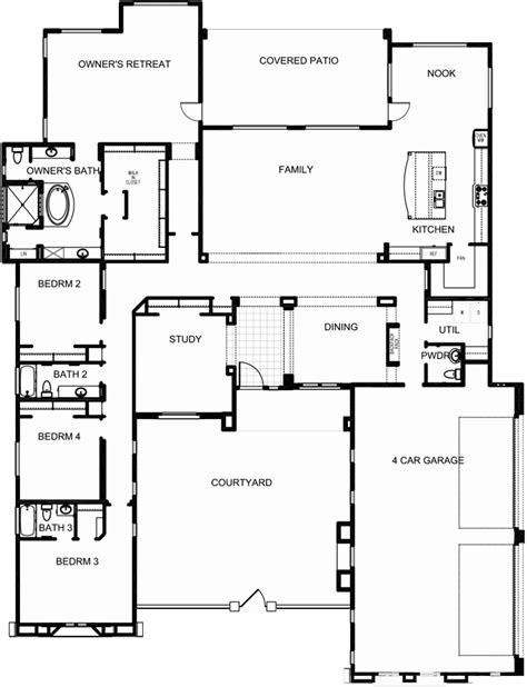 david weekley homes floor plans david homes floor plans david weekley homes floor plans