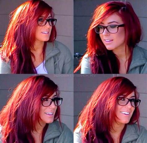what color line does chelsea from teen mom use 149 best chelsea houska