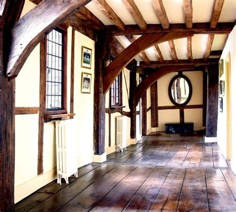 tudor house interior pinterest the world s catalog of ideas