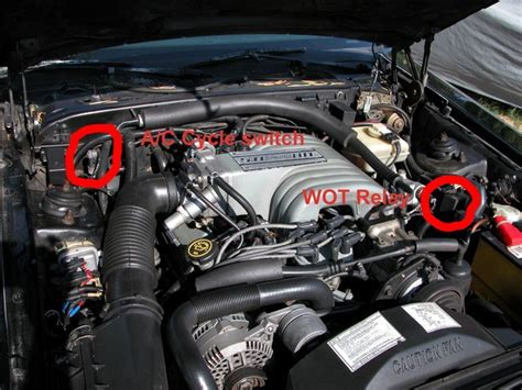 how do cars engines work 1992 lincoln mark vii navigation system 1993 lincoln mark viii fuse box diagram 1993 free engine image for user manual download