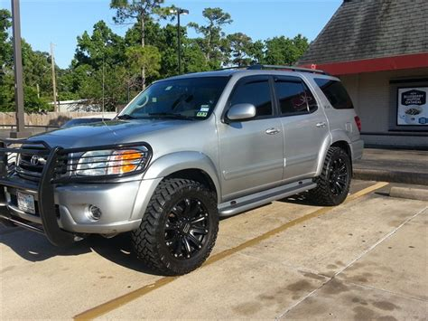 Toyota Sequoia Lifted Car Prices 2014 With Vin Html Page Dmca Compliance Page