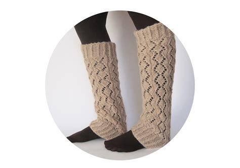 boot warmers items similar to sale leg warmer knit leg warmers boot