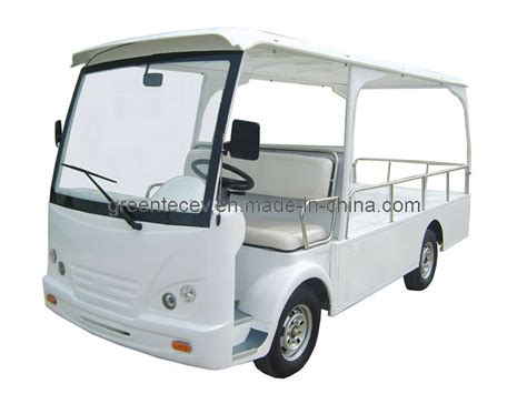 electric utility vehicles china electric utility vehicles with canopy glt3026 1tdp