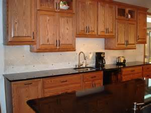 Backsplash Ideas For Small Kitchen by Backsplash Tile Designs For Kitchens Kitchenstir Com