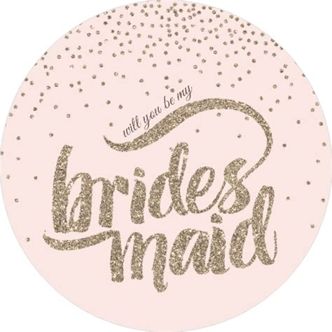 will you be my bridesmaid card word template will you be my bridesmaid ideas will you be my bridesmaid