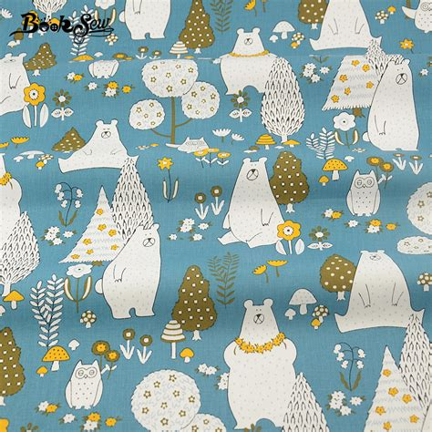 Patchwork And Quilting Fabrics - home textile material quilting fabrics for patchwork