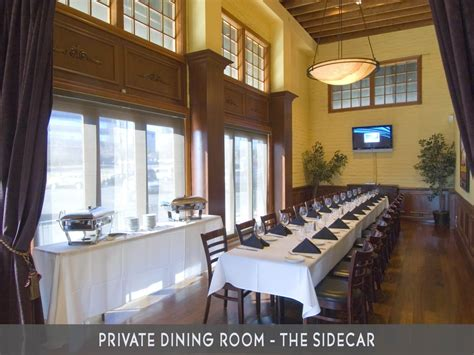 private dining rooms denver private dining room perfect for your office party