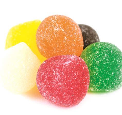 Jelly Drops jellies bulk jelly gum drops 1 pound ebay