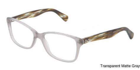 dolce and gabbana semi rimless eyeglasses www tapdance org