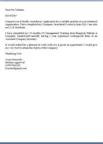 cover letters resume meaning resume cover letter template