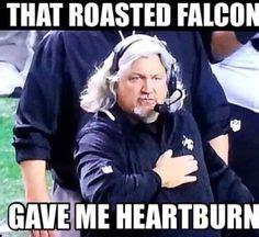 Rob Ryan Memes - 1000 images about saints memes on pinterest saints new