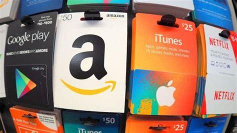 Where To Buy Ebay Gift Card - enviar regalos a uruguay sin problemas para el destinatario