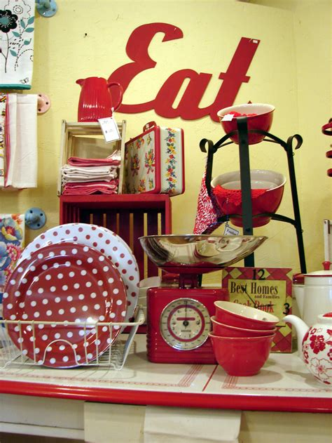 Retro Home Decor Uk | vintage retro home decor uk create retro decorating style