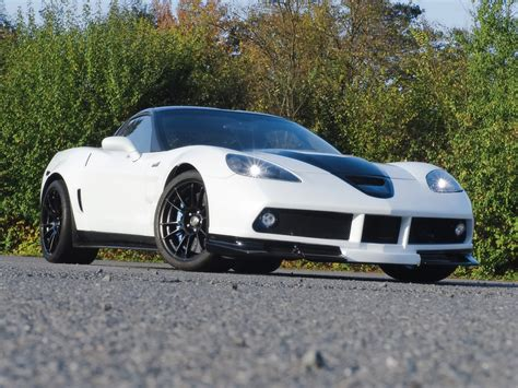 2010 zr1 corvette specs 2010 chevrolet corvette zr1 specs pictures engine review