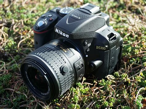 nikon  review digital photography review
