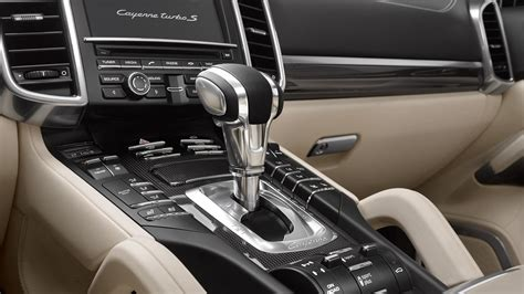 porsche cayenne 2016 interior porsche cayenne turbo s specs 2015 2016 2017