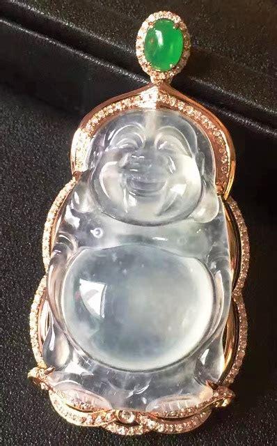 Meja Giok Asli perhiasan dan kesehatan batu giok asli myanmar dan