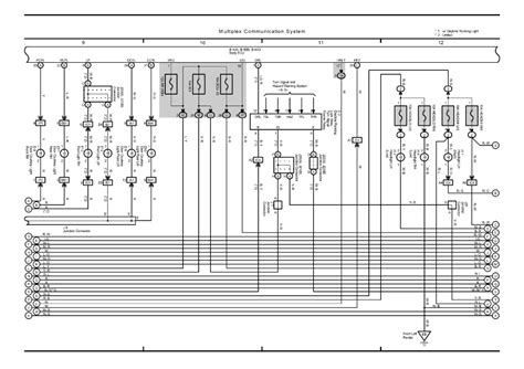 97 4runner stereo wiring diagram get free image about