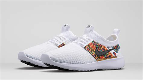 nike liberty sneakers nike x liberty footwear collection 2015 the daily cloth