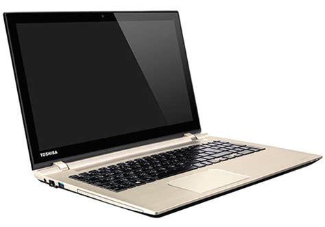 Laptop Asus I7 Sexta Generacion toshiba anuncia la incorporaci 243 n de los nuevos procesadores intel de sexta generaci 243 n en el