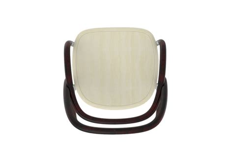 jaroslav jurica chair 002 for ton