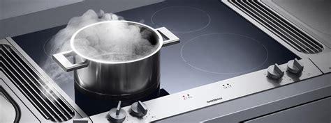 cucina induzione la cucina ad induzione doneg 224 costruzioni