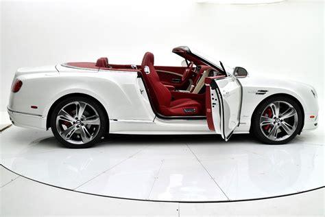 bentley sports car rear 100 bentley sports car convertible bentley
