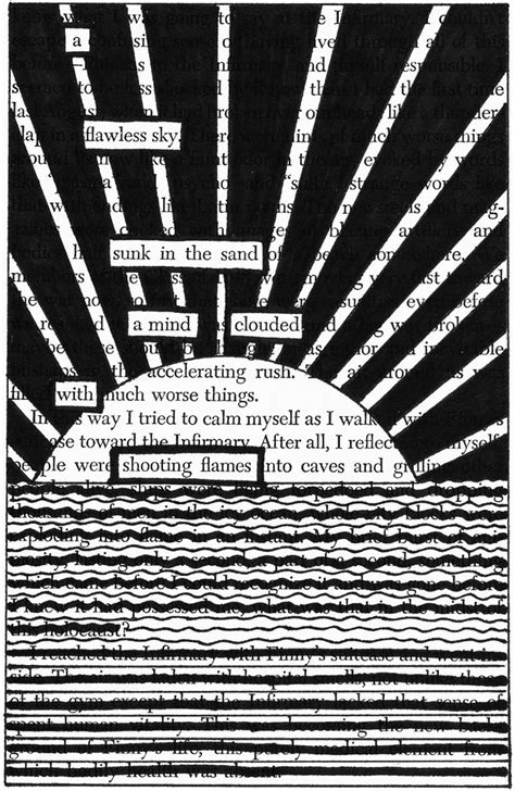 The Of Poetry best 25 blackout poetry ideas on what is a