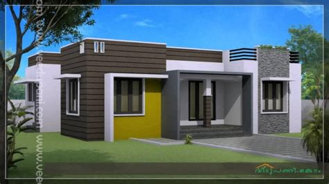 house floor plans modern home bedroom 3 modern 3 bedroom modern three bedroom house plans beautiful kerala style