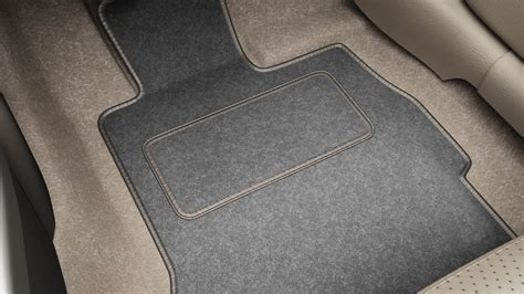 Car Mat Company by Car Floor Mats V Access