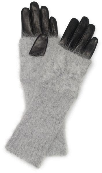 Abby S Gloves 69 best cool winter finds on sale images on
