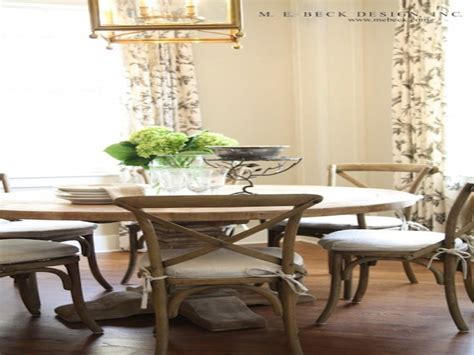 Dining Room Tables Restoration Hardware Pedestal Side Table Wood Restoration Hardware Room Table Restoration Hardware Dining Table