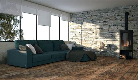 wohnzimmer welt gardinen 6 ideen f 252 r das wohnzimmer