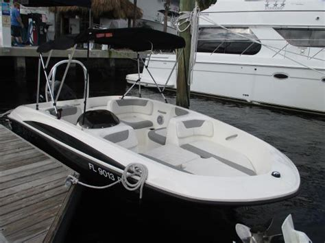 bayliner boats for sale florida bayliner boats for sale in florida boats