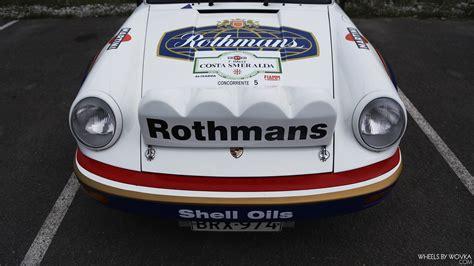 rothmans porsche logo 100 porsche rothmans 24 hours of le mans winning