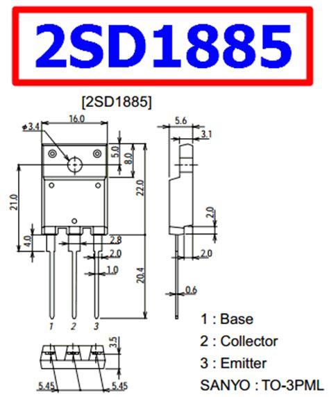 d1885 transistor datasheet d1885 transistor datasheet 28 images jual bd140 beli bd140 harga bd140 distributor bd140