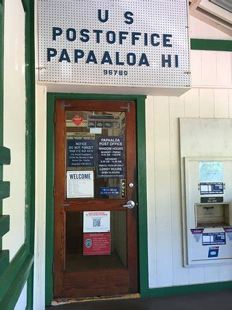 Country Door Phone Number by Papaaloa Country Store Cafe Restaurant Reviews Phone