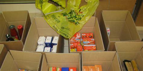 banco alimentare cosenza 157 tonnellate di prodotti raccolti per il banco