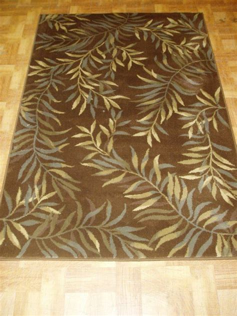 bahama rugs outlet pin by yulick on area rugs