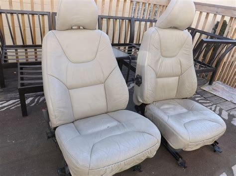 2002 volvo s60 seat covers 2002 volvo s60 seat covers kmishn