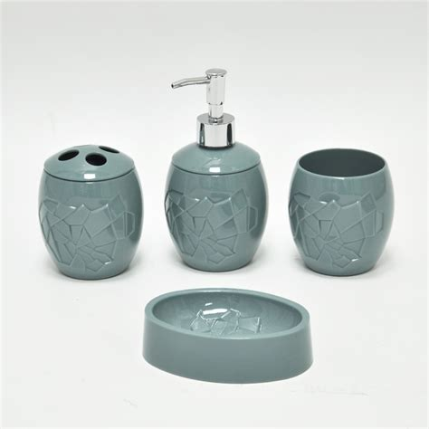 fancy bathroom accessories fancy bathroom fittings 28 images buy fancy centre stainless steel bathroom