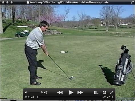 anatomy of a golf swing how to increase your golf swing speed swing man golf