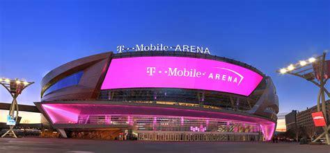 mobile arena t mobile arena tickets las vegas stubhub