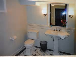 Basement Bathroom Renovation Ideas by Interesting Bathroom Ideas For Basement Spaces Related